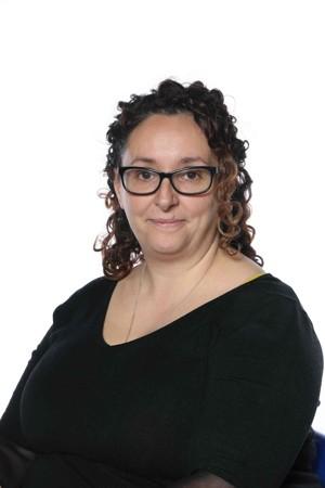 Samira Welsh