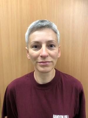 Renata Palka (Small)