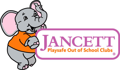 Jancett Playsafe